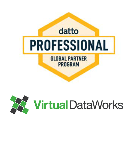 datto-professional
